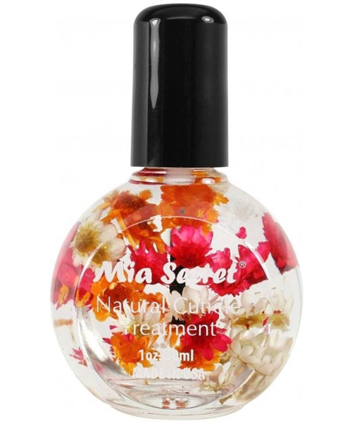 Mia Secret Cuticle Oil
