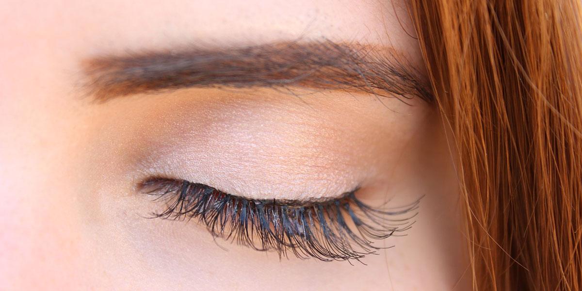 Wat Zijn Magnetische Wimpers Met Eyeliner